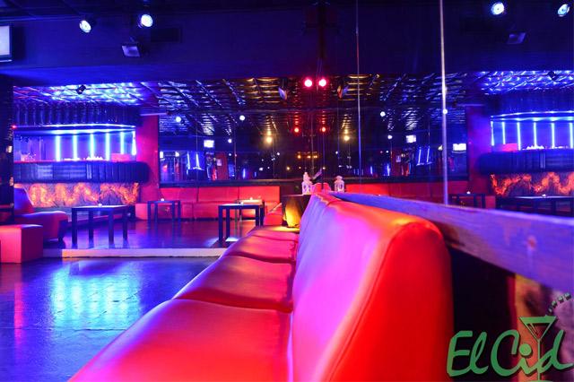 Piccole Sale Per Feste : Feste di compleanno in discoteca a roma